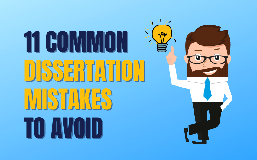 11-common-dissertation-mistakes-to-avoid-trueeditors-com (1)