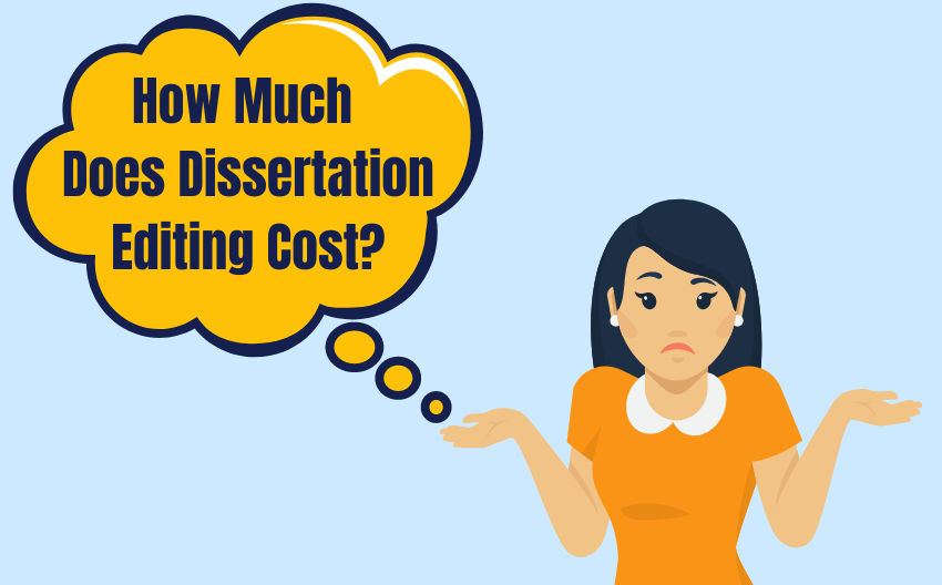 How-Much-Does-Dissertation-Editing-Cost-TrueEditors