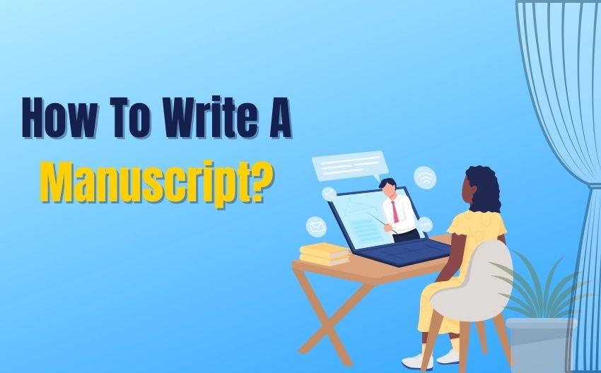 How-to-write-a-manuscript-TrueEditors