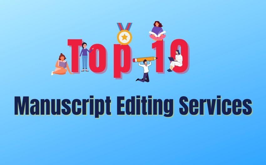 Top-10-Manuscript-Editing-Services-TrueEditors